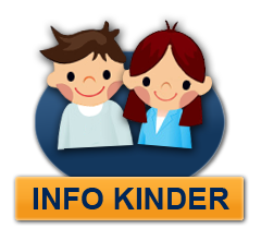 Button_Kinder_02